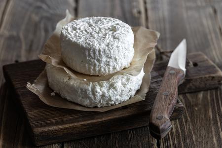 チーズ 写真素材 - 30077512