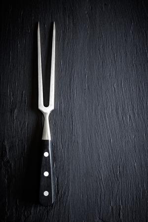 blank slate: Food background