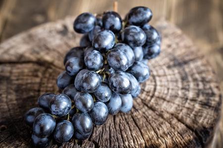 grapes Imagens