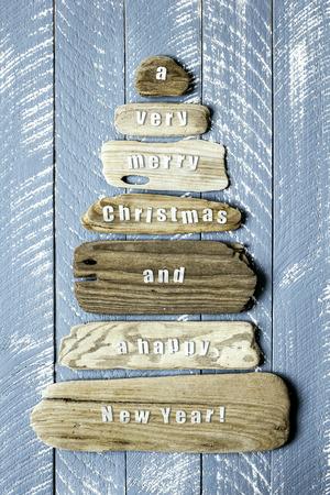 christmasbackground: Christmas tree
