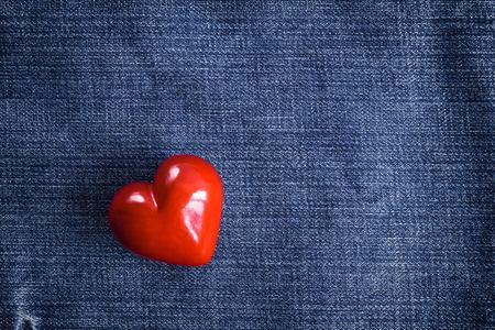 valentijn hart: