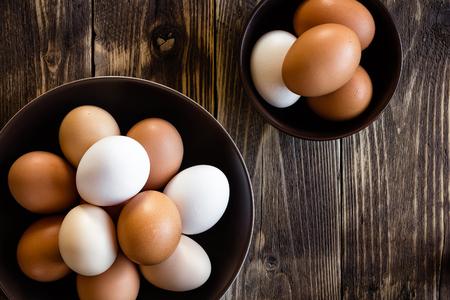 eggs Imagens