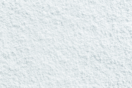 natural white sparkling pure snow texture background