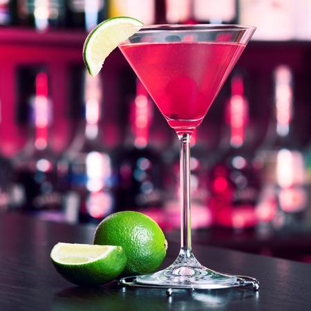 cosmopolitan: Cosmopolitan cocktail