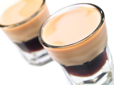 sof: Cocktail Stock Photo