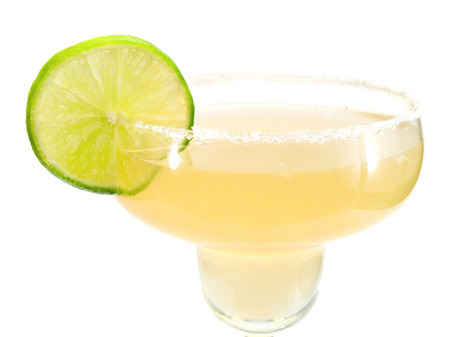 margarita cocktail: Margarita cocktail