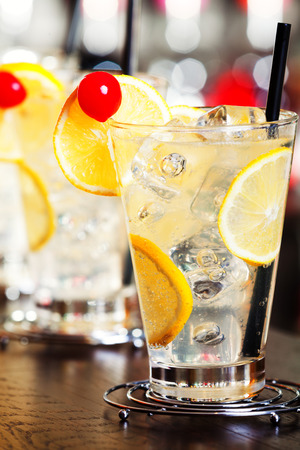tom collins: The Tom Collins