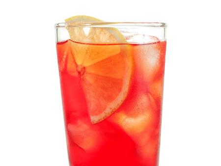sweet vermouth: Ingredients:  12 Sweet Vermouth  12 Campari  splash of club soda  Garnish with orange slice