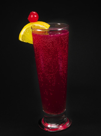 disuse: The Singapore Sling is both a cocktail that was invented by Ngiam Tong Boon for the Raffles Hotel in Singapore sometime between 1910 and 1915 and a movie directed and written by Nikos Nikolaidis. At one point the recipe fell into disuse and was forgotten