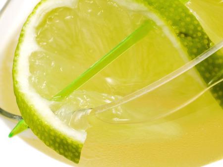 oz: Ingredients: 1 12 oz white rum 12 Malibu 1 oz mango juice 1 oz peach juice 13 oz lime juice crushed ice Stock Photo