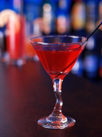oz: Ingredients: 1 oz vodka 12 oz triple sec 12 oz lime juice 12 oz cranberry juice