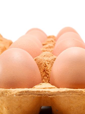 fragility: Eggs
