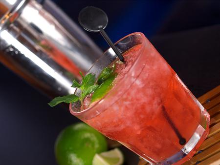 tai: Cocktails Collection - Mai Tai