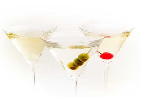 sweet vermouth: Cocktails Collection - Martinies