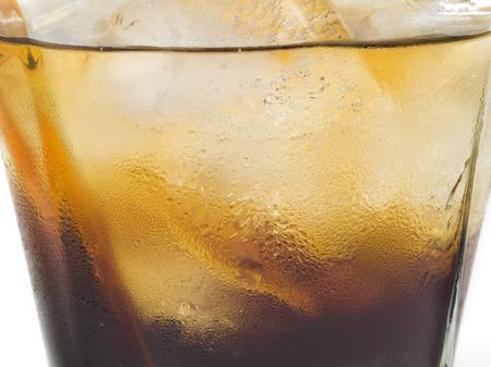 oz: Ingredients:  1 12 oz cognac 34 oz amaretto almond liqueur Stock Photo