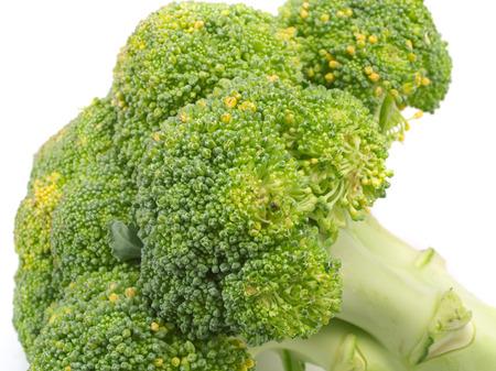 brocolli: Brocolli
