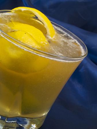 sidecar: Sidecar cocktail