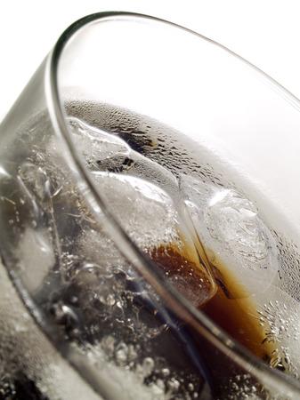 oz: Ingredients:  34 oz coffee liqueur 1 12 oz vodka