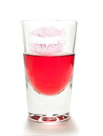 oz: Ingredients:  5 oz vodka 3 oz strawberry liqueur