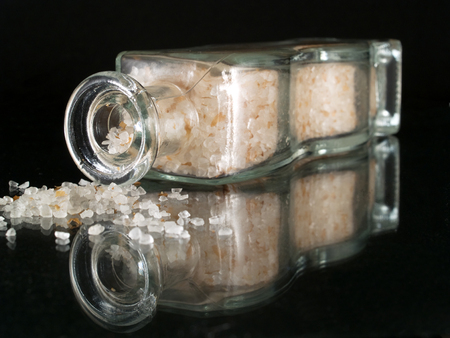 full length mirror: Aromathic salts for bathroom