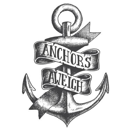marinha: Desenhada  Ilustra��o