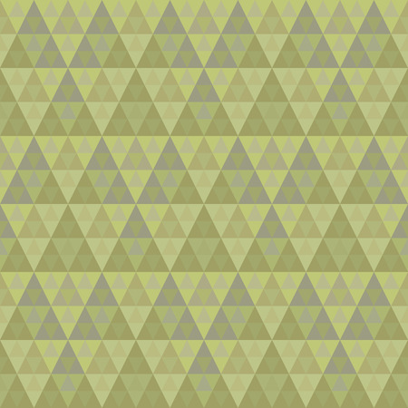 Seamless Pyramid Pattern