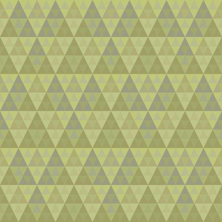 Seamless Pyramid Pattern