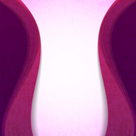 Colored Abstract Backround Imagens - 82893787