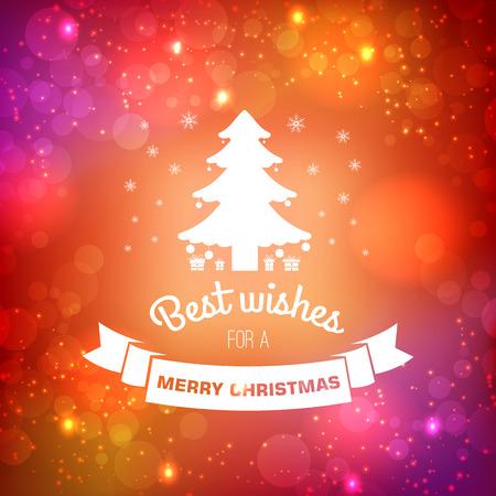 festive: Beautiful Festive