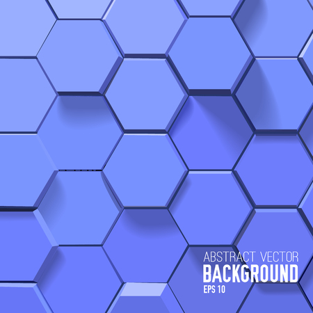 Abstract Blue Background Фото со стока - 85571495