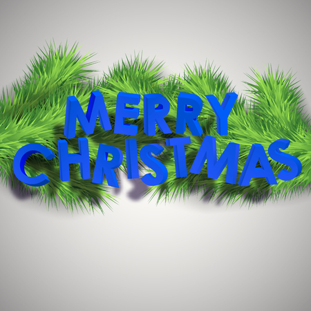 Holiday Celebrate Background