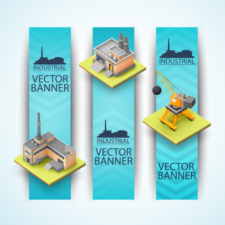 Construction Equipment Banners Diy Banners