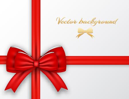 Greeting Wrapping Card Illusztráció