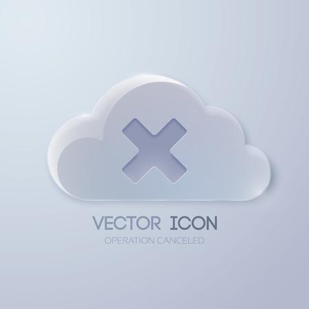 Web Button Design Concept Stock Photo