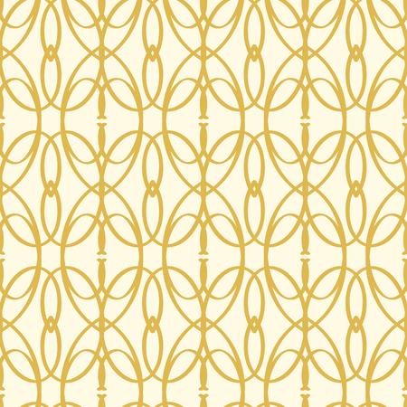 ヴィンテージシームレスパターン