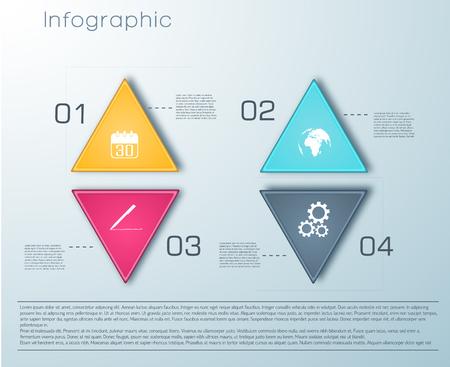 Business Web Design Background