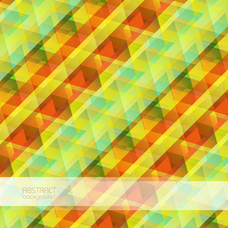 Motion Abstract Background Ilustrace
