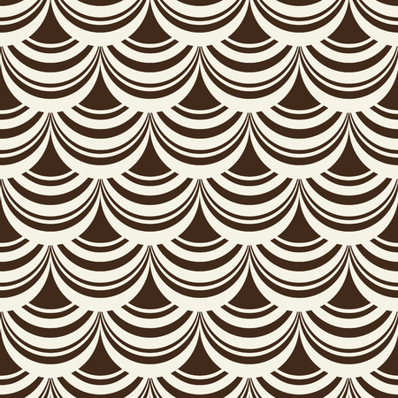Black and white abstract with monochrome pattern consisting from identical repetitive elements similar pelmet