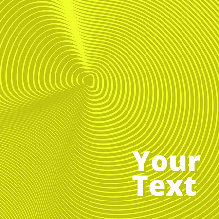 Minimal Vector covers design. Colorful halftone gradient. Poster and postcard template.