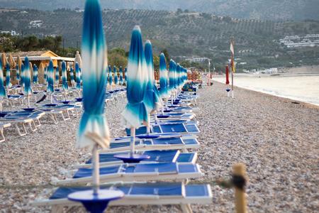 tends: Tends Beach
