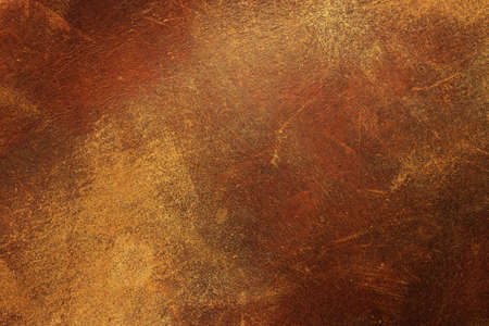 texture leather: The texture of leather