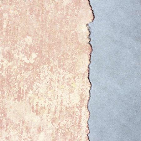 Background Vintage Paper Grunge Texture Pattern Wallpaper Retro