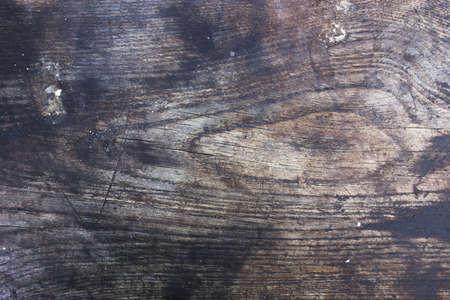 textura madera: Fondo de la vendimia: grunge tabl�n de madera