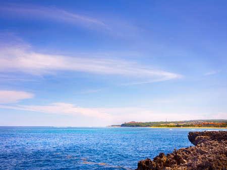 nusa: Nusa Dua Beach, Bali
