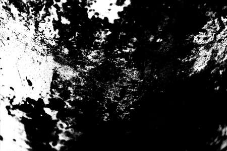 Abstract background. Monochrome texture. Standard-Bild - 161802063