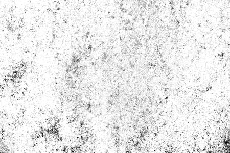 Abstract background. Monochrome texture. Image includes a effect the black and white tones. 版權商用圖片