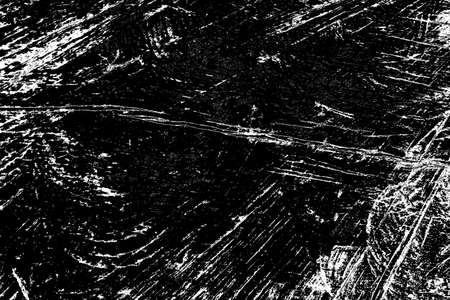 Abstract background. Monochrome texture. Image includes a effect the black and white tones. Stockfoto