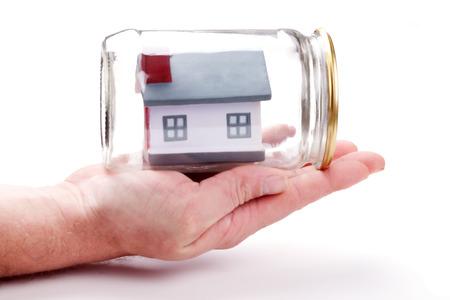 property insurance  metaphor