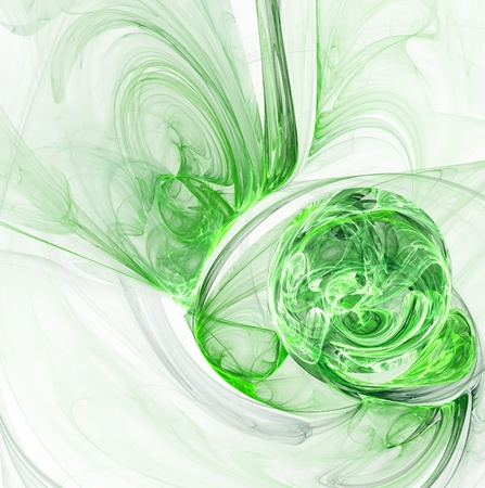 filament: Abstract colour art  backdrop (wallpaper) background.