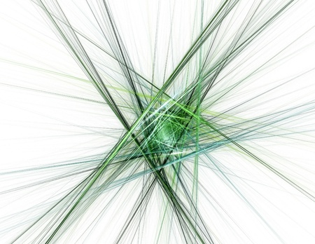 disorderly: Abstract colour art  backdrop (wallpaper) background.